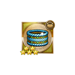 Mythril Bangle.
