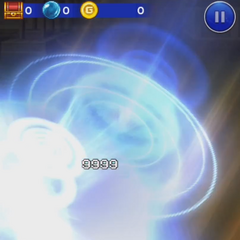 Mustadio's version in <i>Final Fantasy Record Keeper</i>.