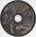 FFXIII OST+ Disc