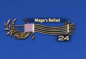 FFXIV BRD Mages Ballad Gauge