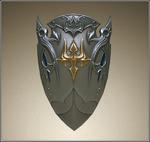 FFXIV Holy Shield