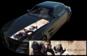 FFXV-Decal-Selection-Origin-FFXVWE
