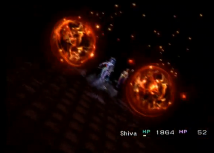 File:FFX Hellfire EA.PNG