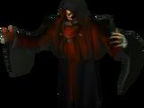 Hades (Final Fantasy VII)