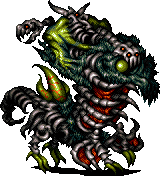Hidon-ffvi-ios-battle