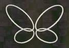 LRFFXIII Snowy Spirit Wings