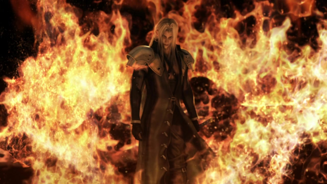 File:Sephiroth in flames.png