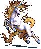 Unicorn-ff1-psp