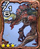 385a Ifrit