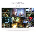 D012FF OST Box2