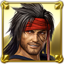 DFFNT Player Icon Jecht DFFNT 002