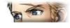 DFFOO Basch Eyes
