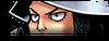 DFFOO Steiner Eyes