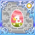 FFAB Chocobo Egg SSR