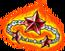FFBE Three Stars