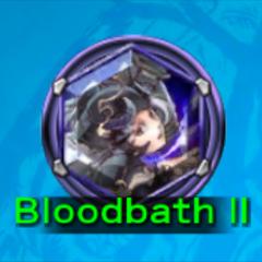 Dullahan (Bloodbath II).