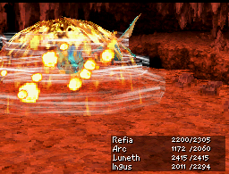 File:FFIIIDS Inferno.png