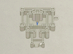 File:FFIVDS Damcyan Map.png