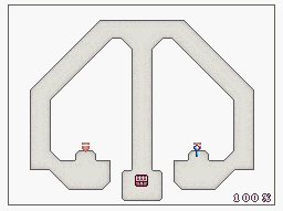 File:FFIVDS Tower of Babil B2 Map.png
