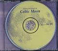 FFIV CM Disc