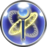 FFRK Black Magic Chant Icon