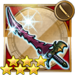 FFRK Dragonslayer FFVII