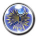 FFRK Magic Breakdown Icon