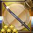 FFRK Masamune-Shinuchi FFVII
