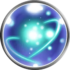 FFRK Peaceful Scent Icon