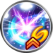 FFRK Shadow Blazer Icon
