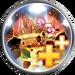 FFRK Unknown Rydia SB Icon 4