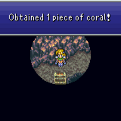 Coral chest (GBA).