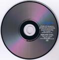 FFVII OST Disc2