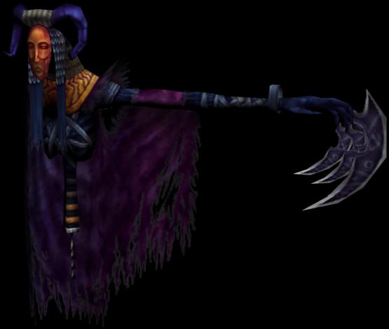 File:FFX-Reaper.png