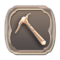 FFXIV Swing of the Axe trophy icon