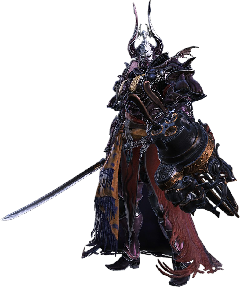 Zenos yae Galvus | Final Fantasy Wiki | FANDOM powered by Wikia