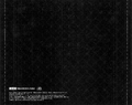 FFXV OST CD Tray