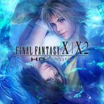 FFXX2 PSN