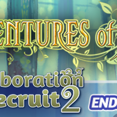 <i>Adventures of Mana</i> Collaboration Recruit 2.