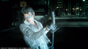 Ignis-Katana-of-the-Warrior-FFXV