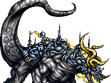 Omega Weapon (Final Fantasy VI)