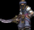 Raubahn (Final Fantasy XI)