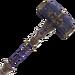 Sledgehammer-ffxii