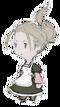 T4HoL-Kuore