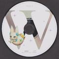 WOFF OST Disc1