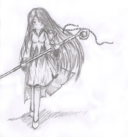 File:Yet Another White Mage (Yuan).jpg