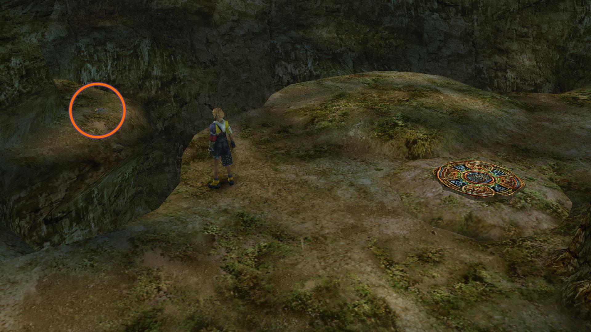 Al Bhed Primer | Final Fantasy Wiki | FANDOM powered by Wikia