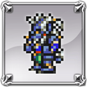 DFFNT Player Icon Kimahri Ronso FFRK 001