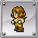 DFFNT Player Icon Selphie Tilmitt FFRK 001