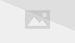 DFFOO Augmented Ninja Chainmail (XIV)